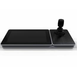 Клавиатура DS-1600KI